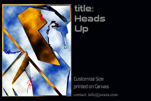 20131210170431-headsup