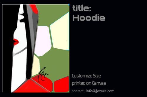 20131210170504-hoodie