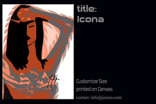 20131210170546-icona