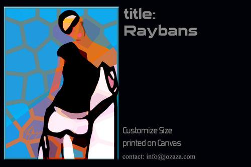 20131210170726-raybans
