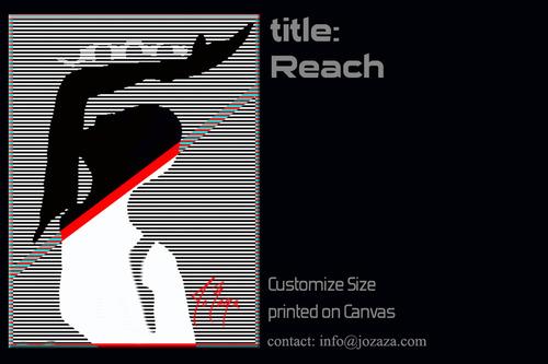 20131210170803-reach