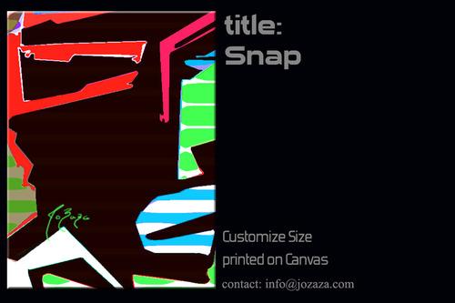 20131210170941-snap