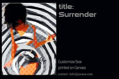 20131210171021-surrender