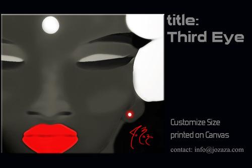 20131210171056-thirdeye