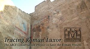 Tracing_roman_luxor
