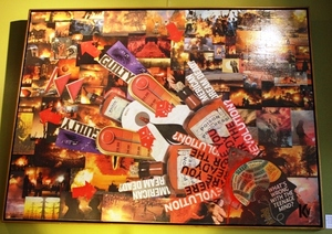 20131210213019-vanheck_mohawk_30x48_collage-spraypaint-oil_on_canvas