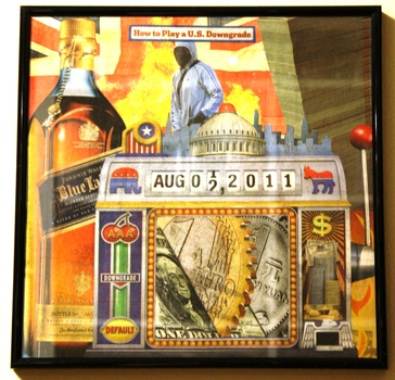20131210220552-jackpot