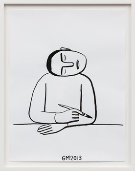 20131210224715-geoff_mcfetridge_untitled_2013_ink_pn_paper_65_8_x_51_8_cm_courtsey_of_circle_culture_gallery_photo_uwe_walter_3