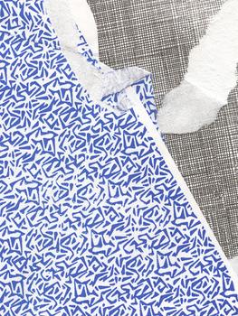 20131211011135-24_dan-schreck-blue-slide
