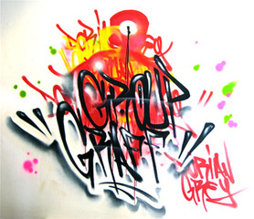 20131211015747-groupgraff