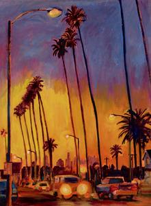 20131211070330--michael_rascon_-_night_fall_-_sunset