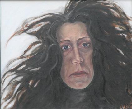 20131211072536-elizabethsowellzak-anxiety-2012-20x24