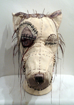 Axis_phrenology__wolf__big_enough_to_eat_you_front_view