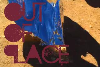20131211182439-outofplace