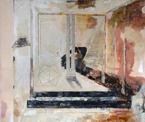 20131211194255-bogdan_vladuta__ladder__2013__oil_on_canvas__67