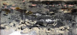 20131211195123-bogdan_vladuta__waiting_spot__2012__oil_on_canvas__70