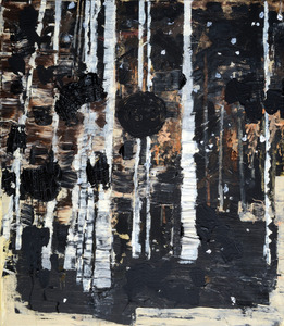 20131211195345-bogdan_vladuta__forest__large___2013__oil_on_canvas__41_x_35