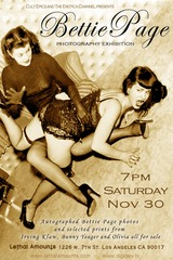 20131211202507-bettie_page_flyer_layers_sat_30th