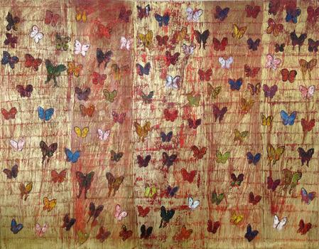 20131211212310-redbutterflies104x133
