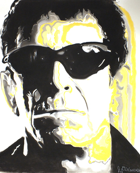 20131212041117-lou_reed_cropped_image_for_web