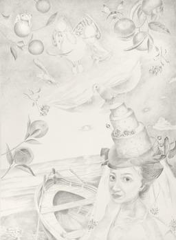 20131212125458-frog_dove_med