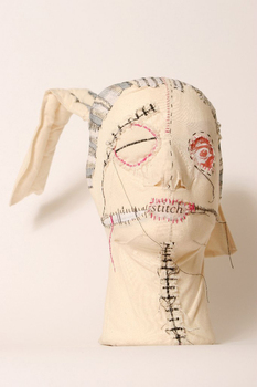 Phrenology_i__mother__front_view