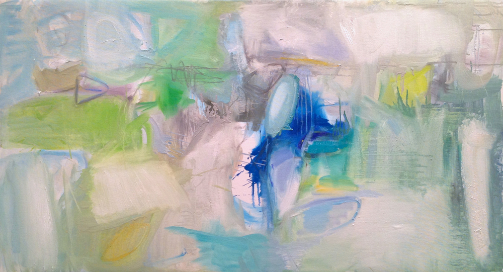20131212164745-trixie_pitts_three_gorges_2013_oil_30x54_inches