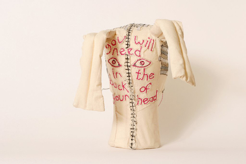 Phrenology_i__mother__back_view