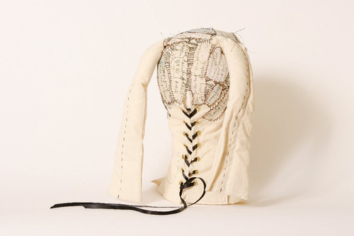 Phrenology_i__father__back_view