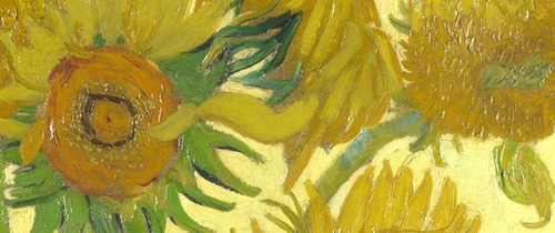 20131212184256-event-gogh-sunflowers-ng3863-c-03-extremeclose-wide-banner