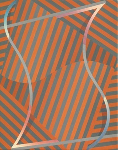 20131212192504-tomma-abts-zebe-2010_0