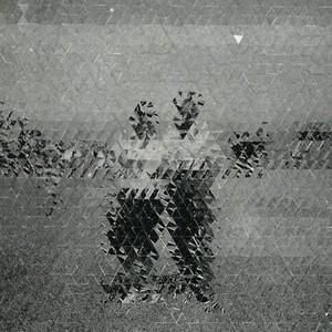 20131212233928-samira