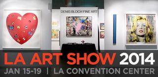 20131214004907-la_art_show_2014_la_convention