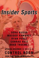 20131214014719-insider-sports-web