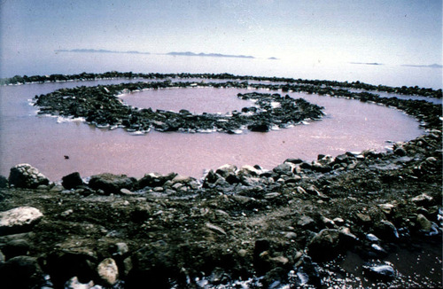 20131214162001-robertsmithson-spiral-jetty-great-salt-lake-01-1970