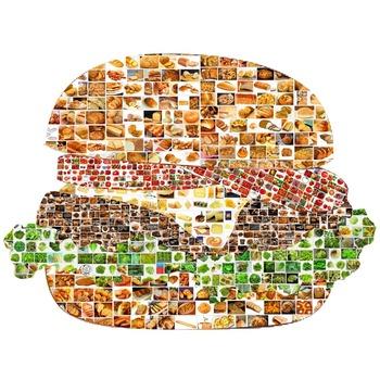 20131214182401-cheeseburger