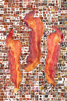 20131214182651-bacon-wp