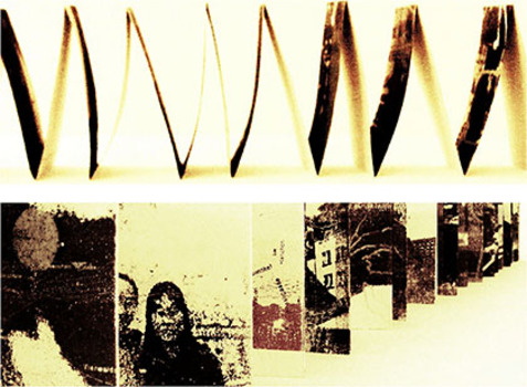 20131214183430-01-hartigan-thelucerneproject