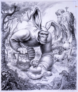 Ts_an-ape-allegory-graphite-crop