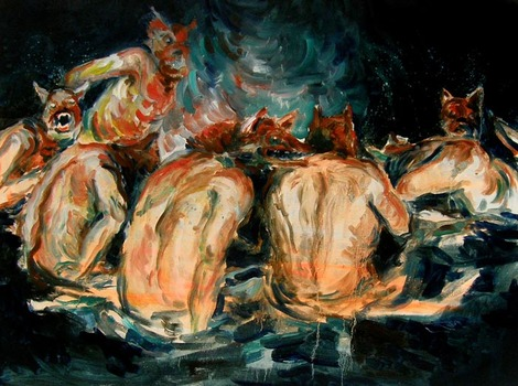20131215135328-das_rudel_60x80cm_oil_on_canvas_2010