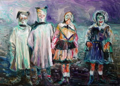 20131215135647-die_helden__oil_on_canvas__40_x_60cm__2011