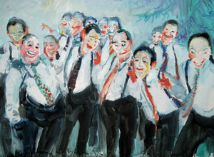 20131215140202-french_carneval_40x60cm_oil_on_paper_2011