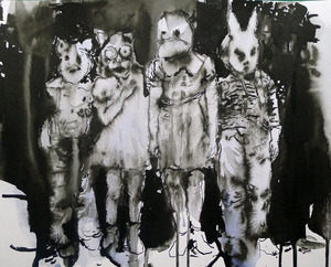20131215140603-halloween_party_ink_on_paper__30x40cm_2012