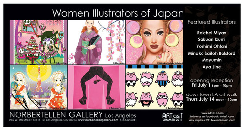 20131215161135-event-2011-07-norbertellen_japanese_women_2011_07-900x485