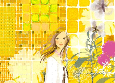 20131215162849-feminine_garden