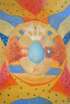 20131215193604-solstice