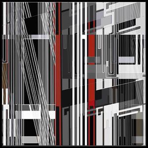 20140201071840-urban-structures-8