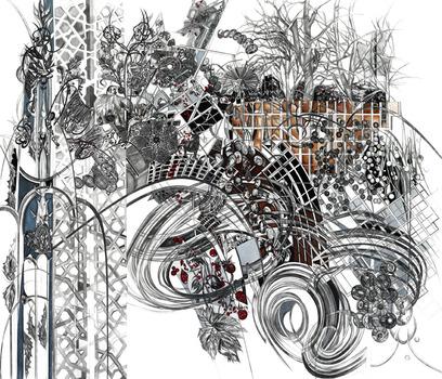 20131216195209-entangled_grid_1_10x300