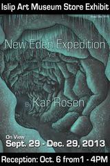 20131216215351-new_eden_expedition_kar_rosen_mse_1