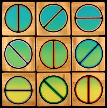 20131216232801-polyptych_wood